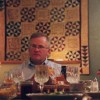 These Kids Are Texting While Having Dinner. Dad's Reaction?  PRICELESS!