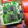 Discarded Laptop Batteries Can Be Used To Power Homes!
