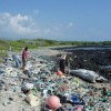 Imagine If We Could Turn All That Plastic In The Ocean Into A Plan To Fight Poverty