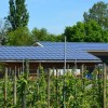 7 Reasons Why Solar Technology Will Soon Change The Energy Paradigm