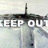 BREAKING: Three Major Oil Companies Give Up On Arctic Exploration