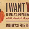 Nationwide Protests Against Torture Planned For Jan 31 In The US #EndTorture