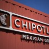 Chipotle Stops Serving Pork Because Supplier Mistreated Animals