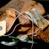 10 Good Reasons To Never Throw The Used Tea Bags Away Again