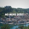 Poorest Citizens of Croatia Have Their Debt Cancelled