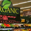 Sorry Monsanto: Organic Food Smashed Records Last Year With Over $35 Billion In Sales