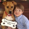 This Mom Brought a Pit-Bull Home to her Autistic Son. This is Their Amazing Story!
