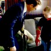 Robert Downey Jr. Gives 3D Printed Iron Man Arm To 7-Year-Old With Missing Arm