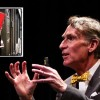 "Bill Nye Changes His Mind About GMO's, Says He Is ""In Love"" With Monsanto"