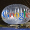These Giant Balloons Could Bring Free Internet To The World!
