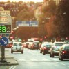 These Speed Cameras Reward Careful Drivers In The Most Genius Way!