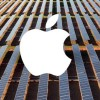 Apple Purchases Land The Size Of San Francisco For Conservation And Is Building 2 New Solar Farms In China