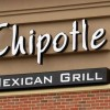Chipotle Just Stopped Serving Genetically Modified Food!