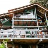 Crazy Cool: This House Is Made Out Of Recycled Materials… Just Wait Until You See The Kitchen!