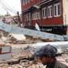 The Recent Nepal Disaster Raises A Valid Question: What's Next?