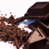 "Yes, A Study Has Proven ""Chocolate Better The For Brain Than Exercise"""