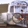 Take A Tour Of A Super Cool Airstream Tiny Home!