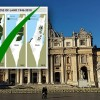Vatican Signs Treaty Recognizing The State Of Palestine