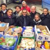 The Man Who Stopped France's Food Waste Seeks To Globalize The Law!