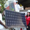 California Is Giving Away FREE Solar Panels To Its Poorest Residents