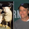 Jon Stewart Bought A New Jersey Farm And Is Turning It Into An Animal Sanctuary