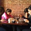 This Is What Happens When We Stare Too Much At Our Phones