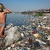 You Will Want To Recycle Everything After Seeing These Photos!