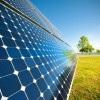 Brooklyn, New York, Seeks To Create The FIRST Solar City In The US