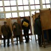 They Love Your Apathy: This Is How Not Voting Helps The Elite