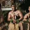 Indigenous Populations Of Alaska And Hawaii Demand Their Land Back