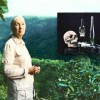 Jane Goodall Says That We Are Poisoning Ourselves With GMO's
