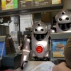 McDonald's Replacing Employees With Robots. They Are Getting Desperate!