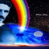 Lost Interview With Nikola Tesla Resurfaces On The Internet