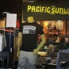 If You Are Offended By That PacSun Flag T Shirt, You Need To Hear This