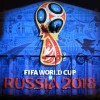 Russia Plans To Use Prison Labor For 2018 World Cup