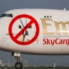 Multiple Airlines Will Now Refuse To Ship Hunting Trophies!