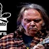 Neil Young Announces New Album 'The Monsanto Years' Criticizing The Food Industry Giant