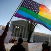 Breaking: Supreme Court Declares Same-Sex Marriage Legal In All 50 US States