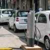 France Will Give Residents €10,000 If They Switch Their Diesel Vehicle To A Hybrid