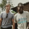 Hugh Jackman Raises Awareness About 'Fair Trade' Coffee In New Documentary