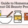 A Simple Guide to 10 Personal Care Products You Can Make at Home
