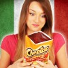 [Watch] Italians Try American Snacks For The First Time… And Aren't Impressed.