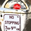 Court Rules That Activists Who Filled Expired Parking Meters Are Protected By Free Speech!