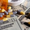 Pharma Bro's Company Reports $14.6 Million In Losses After Jacking Up Price Of Popular Drug