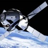 Satellites To Provide Cheap Uncensored Internet To The World Ready For Launch