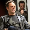 """""""Snowden's a Hero, Drug War's a Failure, Guns Aren't for Hunting"""" Vince Vaughn Tells it Like it Is!"""