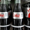 End Of Aspartame: Study Links Diet Soda To Major Problems