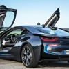 BMW To Only Produce Electric Vehicles Within 10 Years