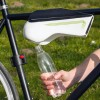 Neat Bike Device Pulls Water From The Air As You Cycle