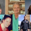 5 Natural Health Doctors Found Murdered, With 5 More Missing After Run-Ins With The Feds…